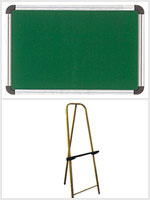 Writing Boards & Accessories